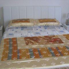 Отель Rosa Cottage Италия, Маргера - отзывы, цены и фото номеров - забронировать отель Rosa Cottage онлайн спа