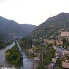 Sanahin Bridge Hotel Алаверди фото 2