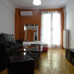 Отель Down Town Comfort Apartment Греция, Афины - отзывы, цены и фото номеров - забронировать отель Down Town Comfort Apartment онлайн фото 19