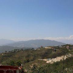 Отель Mount Paradise Непал, Нагаркот - отзывы, цены и фото номеров - забронировать отель Mount Paradise онлайн фото 7