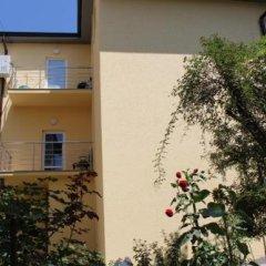Мини-отель Кристалл фото 2