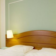 Отель about:berlin Hotel Германия, Берлин - 1 отзыв об отеле, цены и фото номеров - забронировать отель about:berlin Hotel онлайн детские мероприятия фото 2