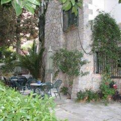 Отель Hostal Los Geranios Del Pinar Торремолинос фото 3