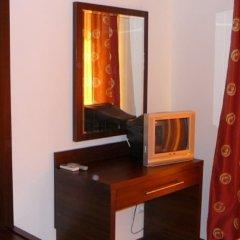 Отель Marina City Балчик удобства в номере
