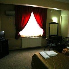 Kargul Hotel Турция, Газиантеп - отзывы, цены и фото номеров - забронировать отель Kargul Hotel онлайн удобства в номере фото 2