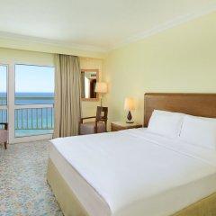 Taba Hotel & Nelson Village комната для гостей фото 3