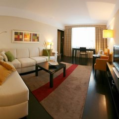 Отель Aquincum комната для гостей фото 5