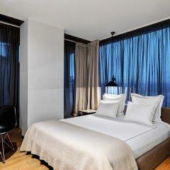 Отель Sense Hotel Sofia Болгария, София - 1 отзыв об отеле, цены и фото номеров - забронировать отель Sense Hotel Sofia онлайн комната для гостей