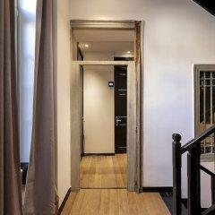 Noma Hotel Афины интерьер отеля фото 3