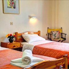 Отель Benitses Arches Греция, Корфу - отзывы, цены и фото номеров - забронировать отель Benitses Arches онлайн фото 13