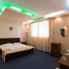 Гостиница Antey фото 12