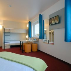 B B Hotel Hamburg City Ost In Hamburg Germany From 91 Photos Reviews Zenhotels Com