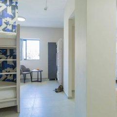 Stay Inn Hostel Израиль, Иерусалим - отзывы, цены и фото номеров - забронировать отель Stay Inn Hostel онлайн фитнесс-зал фото 2
