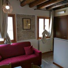 Отель Canareggio Particular комната для гостей фото 6