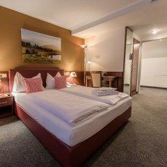 Отель Arthotel ANA Enzian комната для гостей фото 2