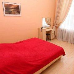 Гостиница Apart-Hotel on Preobrajenskaya 24 Украина, Одесса - отзывы, цены и фото номеров - забронировать гостиницу Apart-Hotel on Preobrajenskaya 24 онлайн комната для гостей фото 4