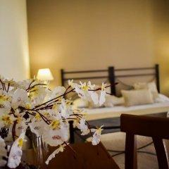 Отель Il Giardino Dei Melograni Фавара помещение для мероприятий фото 2