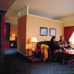 Radisson Blu Caledonien Hotel, Kristiansand детские мероприятия