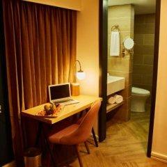 Отель Faranda Cali Collection Колумбия, Кали - отзывы, цены и фото номеров - забронировать отель Faranda Cali Collection онлайн фото 2