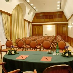 Andreola Central Hotel фото 2