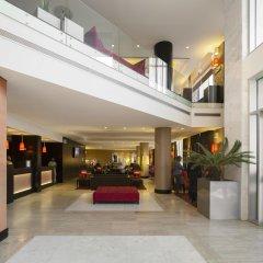 Hotel Baía фото 4