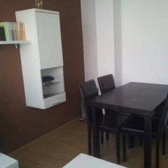 Апартаменты A Coruna 102597 3 Bedroom Apartment By Mo Rentals в номере