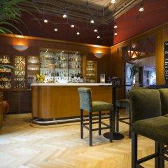 Отель Elite Plaza Hotel Göteborg Швеция, Гётеборг - 1 отзыв об отеле, цены и фото номеров - забронировать отель Elite Plaza Hotel Göteborg онлайн фото 6