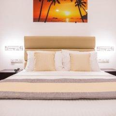 Отель Venue Colombo Шри-Ланка, Коломбо - отзывы, цены и фото номеров - забронировать отель Venue Colombo онлайн комната для гостей фото 4
