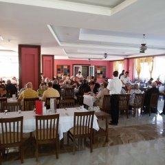 White Heaven Hotel Турция, Памуккале - 1 отзыв об отеле, цены и фото номеров - забронировать отель White Heaven Hotel онлайн помещение для мероприятий фото 2