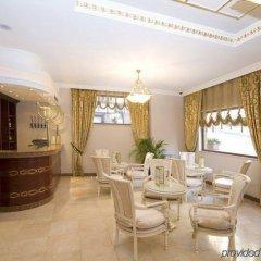 Antis Hotel - Special Class Турция, Стамбул - 12 отзывов об отеле, цены и фото номеров - забронировать отель Antis Hotel - Special Class онлайн в номере