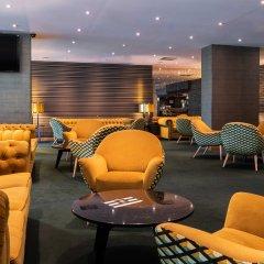 Отель Hf Ipanema Park Порту интерьер отеля фото 2