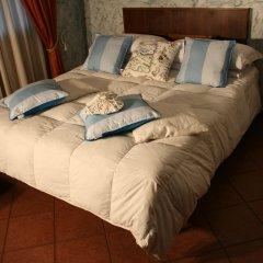 Отель Euro House Inn Фьюмичино комната для гостей фото 3