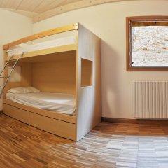 Отель Castello Di Monterado Италия, Монтерадо - отзывы, цены и фото номеров - забронировать отель Castello Di Monterado онлайн детские мероприятия фото 3