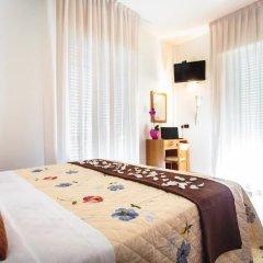Отель Du Lac Италия, Римини - отзывы, цены и фото номеров - забронировать отель Du Lac онлайн детские мероприятия фото 2