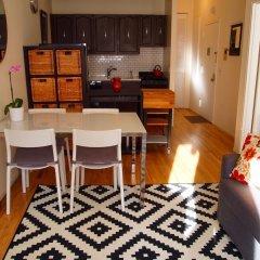 Отель Chelsea West 30th Street - 1BR Apartment США, Нью-Йорк - отзывы, цены и фото номеров - забронировать отель Chelsea West 30th Street - 1BR Apartment онлайн фото 4