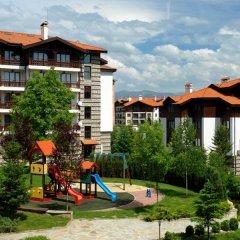 Отель –Winslow Infinity and Spa детские мероприятия
