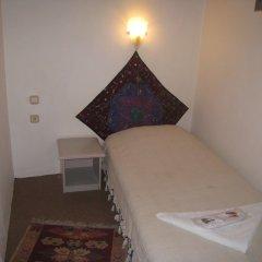 Ufuk Hotel Pension Турция, Гёреме - 2 отзыва об отеле, цены и фото номеров - забронировать отель Ufuk Hotel Pension онлайн комната для гостей фото 2