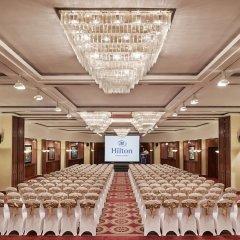 Отель Hilton Hanoi Opera фото 2