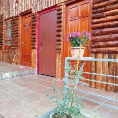 Отель Dang Khoa Sa Pa Garden Вьетнам, Шапа - отзывы, цены и фото номеров - забронировать отель Dang Khoa Sa Pa Garden онлайн развлечения
