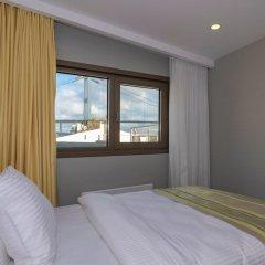 Feri Suites Турция, Стамбул - отзывы, цены и фото номеров - забронировать отель Feri Suites онлайн комната для гостей фото 5