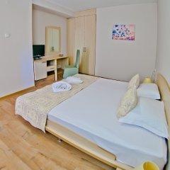 Отель Amfora Болгария, Св. Константин и Елена - 1 отзыв об отеле, цены и фото номеров - забронировать отель Amfora онлайн фото 17