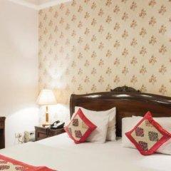 Отель Emperor Palms @ Karol Bagh Индия, Нью-Дели - отзывы, цены и фото номеров - забронировать отель Emperor Palms @ Karol Bagh онлайн фото 13