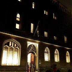 Отель Babila Hostel & Bistrot Италия, Милан - 1 отзыв об отеле, цены и фото номеров - забронировать отель Babila Hostel & Bistrot онлайн развлечения