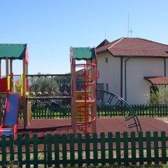 Отель Bansko Castle Lodge детские мероприятия фото 2