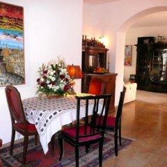 Diana's B&B Израиль, Иерусалим - отзывы, цены и фото номеров - забронировать отель Diana's B&B онлайн интерьер отеля фото 3