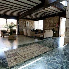 Dionysos Central Hotel бассейн фото 4