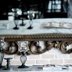 Samira Exclusive Hotel & Apartments Турция, Калкан - отзывы, цены и фото номеров - забронировать отель Samira Exclusive Hotel & Apartments онлайн
