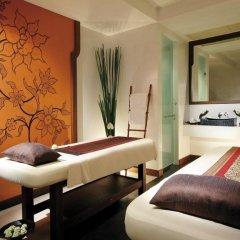 Отель Movenpick Resort Bangtao Beach Пхукет спа
