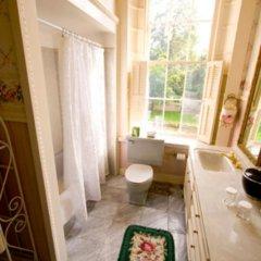 Отель Ahern's Belle of the Bends США, Виксбург - отзывы, цены и фото номеров - забронировать отель Ahern's Belle of the Bends онлайн спа
