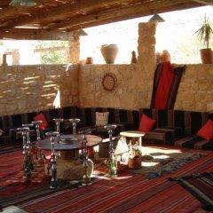 Отель Taybet Zaman Hotel & Resort Иордания, Вади-Муса - отзывы, цены и фото номеров - забронировать отель Taybet Zaman Hotel & Resort онлайн питание
